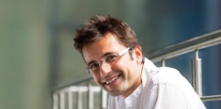 Sandeep Maheshwari Qoutes in Hindi