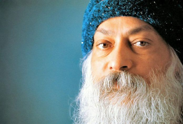 Osho Quotes in Hindi