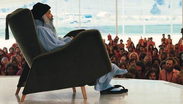 osho-in-satsang