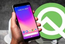 android-q-features-hindi