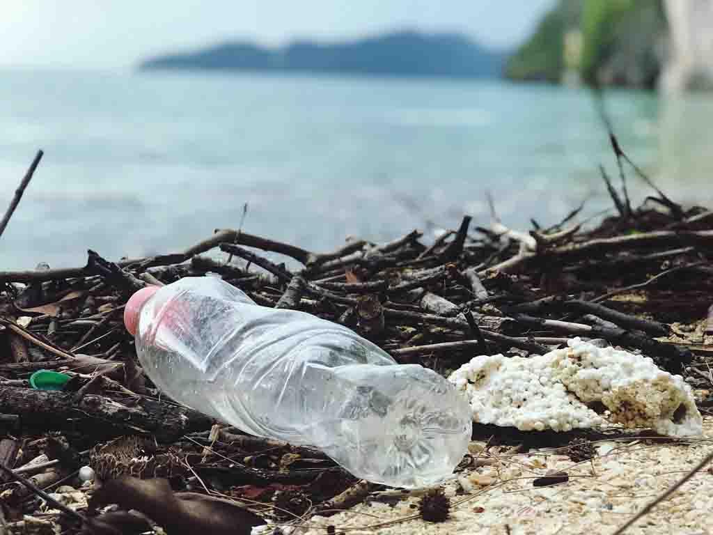 plastic-pollution-slogans