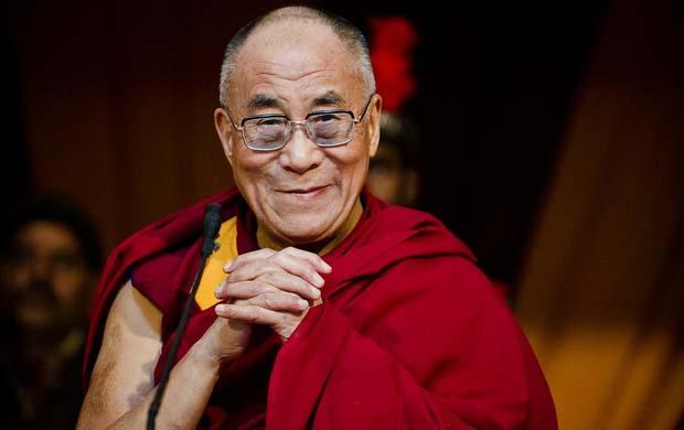 Dalai-Lama-Quotes hindi