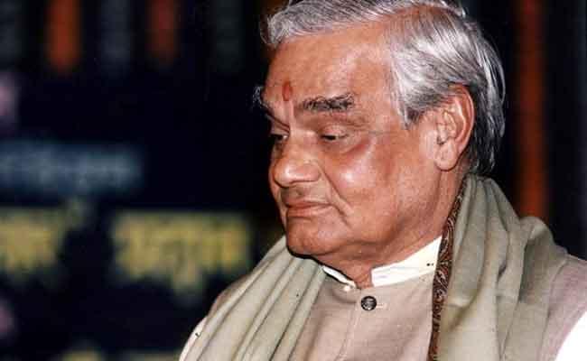 atal-bihari-vajpayee-biography