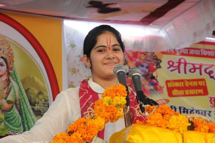 jaya-kishori-katha03