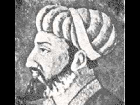 rahim-das-biography