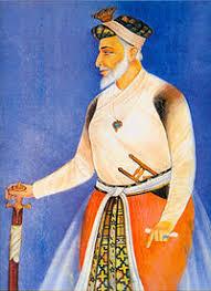 rahim-das-images