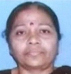 ravindra-jadeja-mother