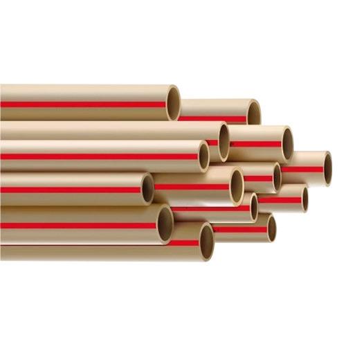 cpvc-pipes