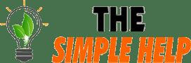 thesimplehelp