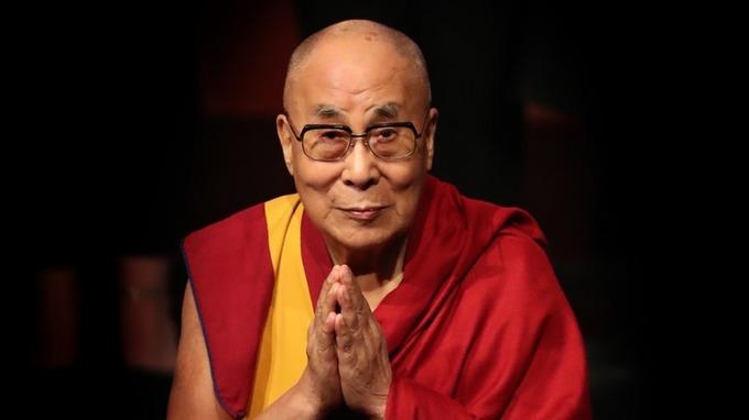 dalai-lama-smile