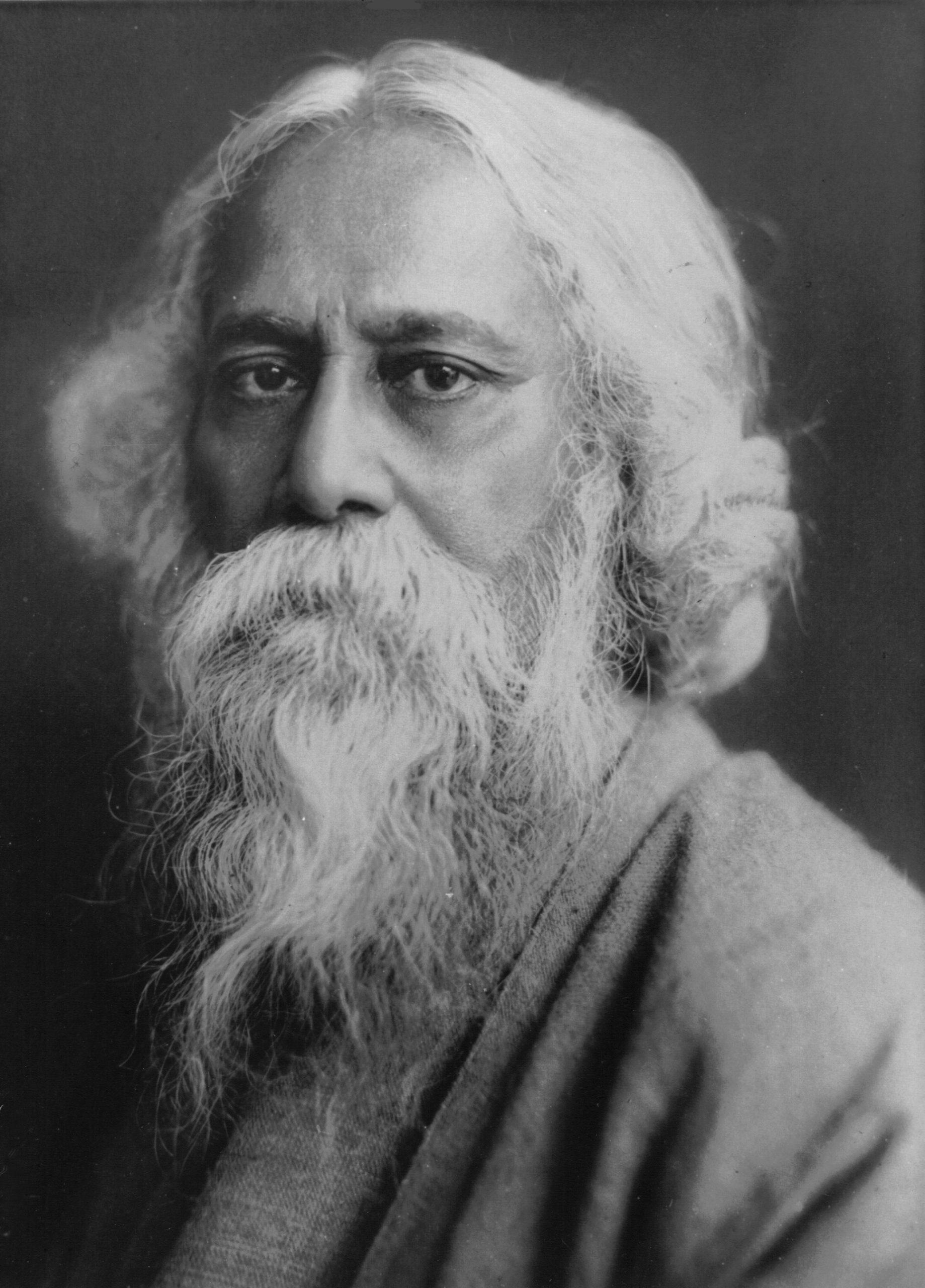 rabindranath-tagore-jivani