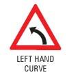 left-hand-1