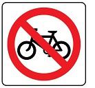 traffic signs-11
