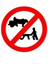 traffic signs-12