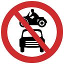 traffic signs-14
