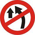 traffic signs-6