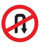 traffic signs-9