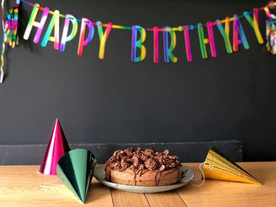 best-birthday-wishes-image