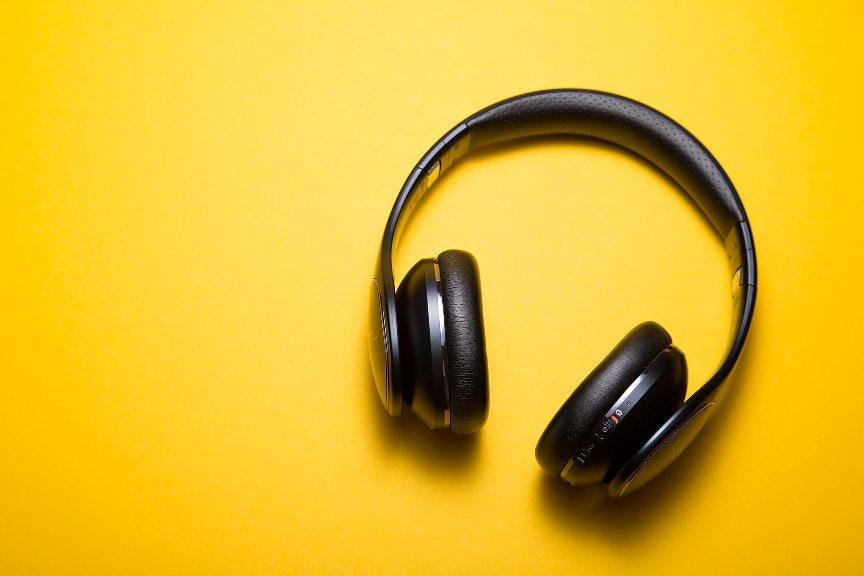 hindi music status