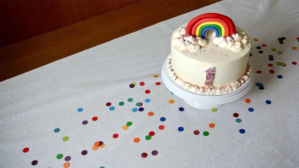Birthday Wish For Best Friend in Hindi