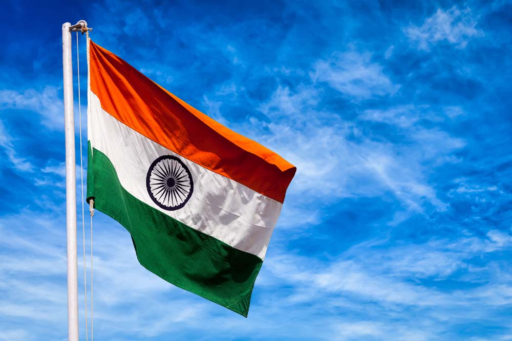 an essay on independence day in hindi