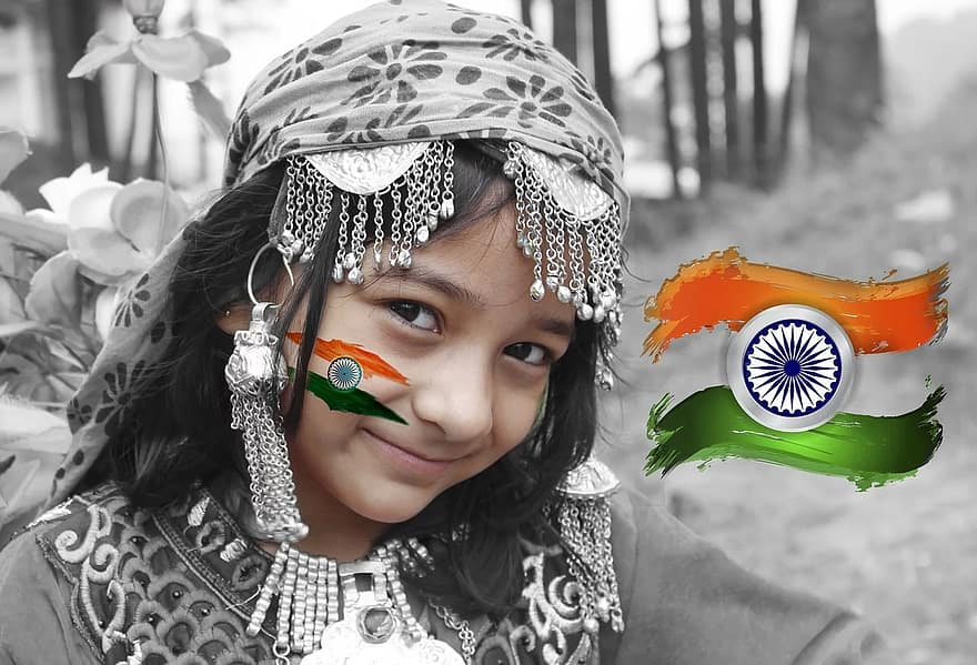 best essay on independence day in hindi