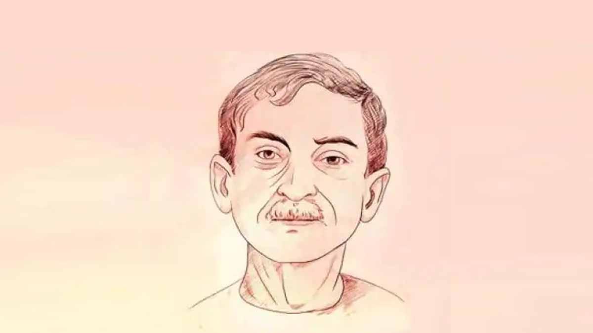 Munshi Premchand ki Kahaniyan