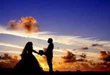 Marriage Anniversary Wishes in Sanskrit