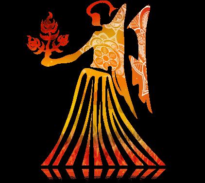 Kanya