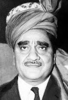 Karim Lala Biography in Hindi