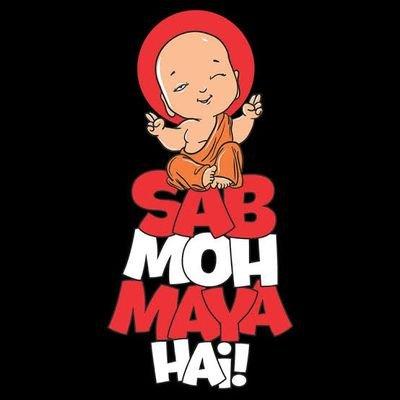 Sab Moh Maya Hai pic
