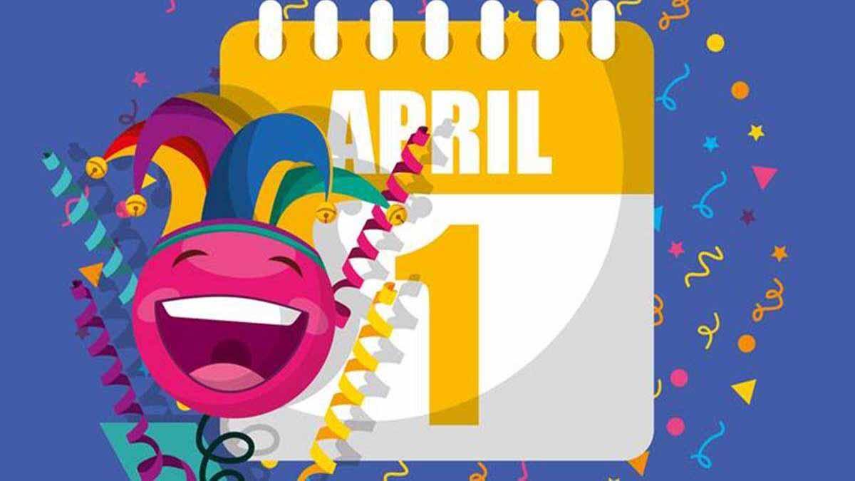 april fool jokes in hindi