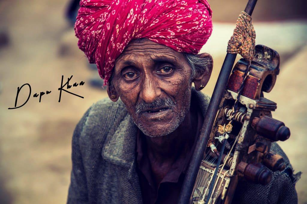dapu khan biography in hindi.jpg
