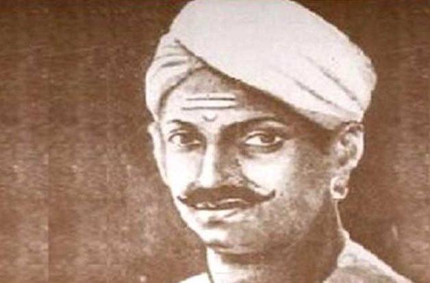 Biography of Mangal Pandey in Hindi