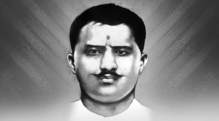 Ram Prasad Bismil Biography in Hindi