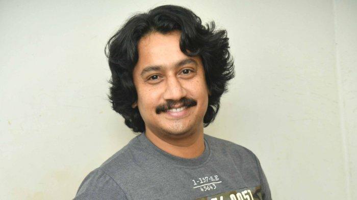 Sanchari Vijay Biography in Hindi
