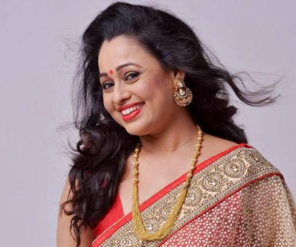 Sonalika Joshi Biography in Hindi