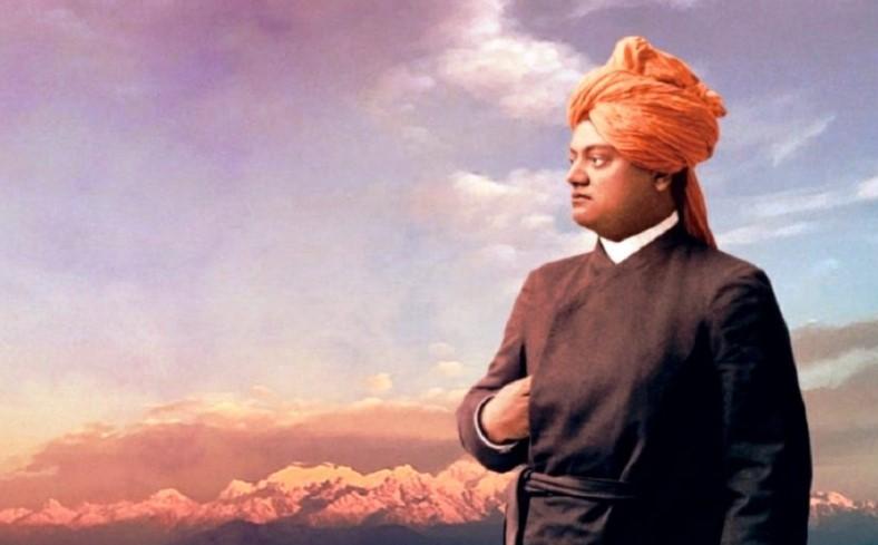 Biography of Swami Vivekananda in Hindi