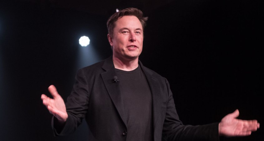 Elon Musk Quotes in Hindi