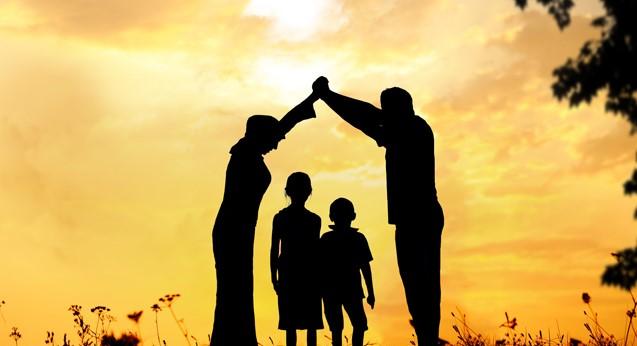 Emotional Shayari on Parents