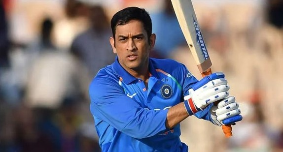 MS Dhoni Quotes in Hindi