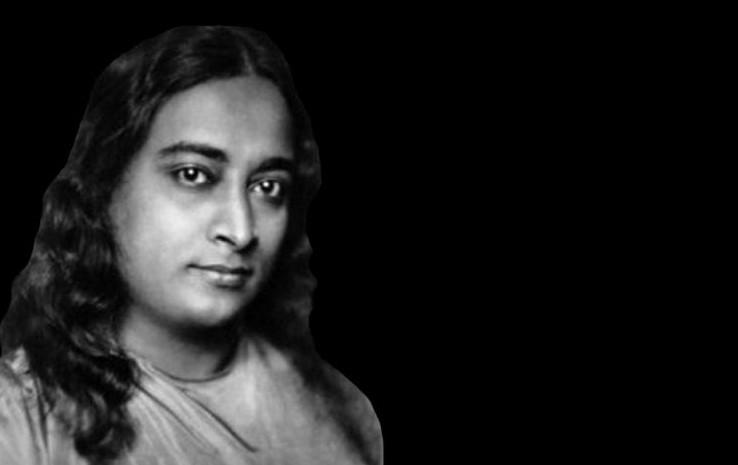 Paramahansa Yogananda Quotes in Hindi