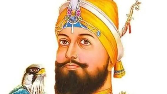 guru gobind singh quotes in hindi