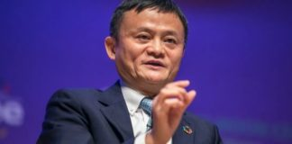 jack ma quotes in hindi