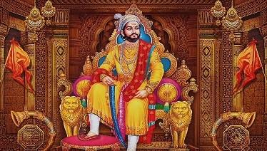 shivaji maharaj quotes in hindi
