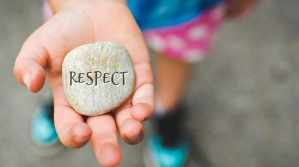 respect quotes in hindi