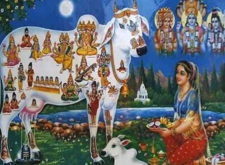 Bahula Chauth Kyu Manaya Jata Hai
