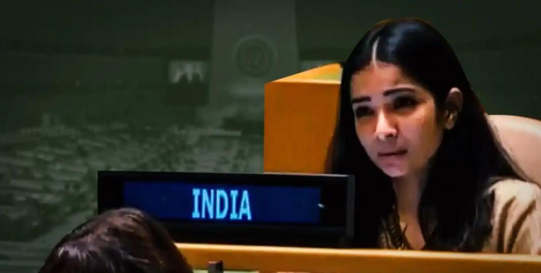 Sneha Dubey Biography in Hindi